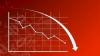 Иностранные инвестиции в экономику РФ снизились почти ...