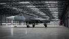 Россия сделала шаг навстречу в условиях сложных отношений с НАТО