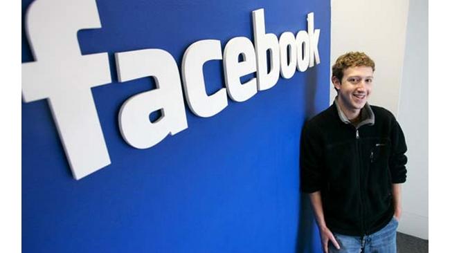 Facebook запустит сервис электронных денег