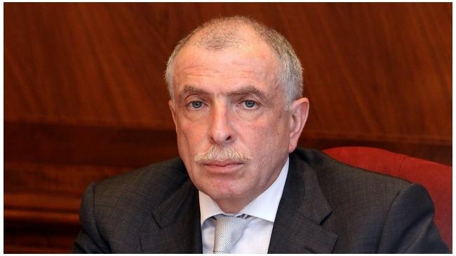 Совкомфлот под руководством Клебанова сокращает дивиденды в 2,4 раза