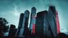 Сбербанк планирует к 2021 году переехать в новую штаб-кв...