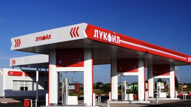Forbes опубликовал рейтинг крупнейших частных российских компаний