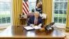 Президент Трамп призвал губернаторов к более решительным ...