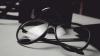 """Google выпустила """"умные"""" очки с отсоединяемым экраном"""