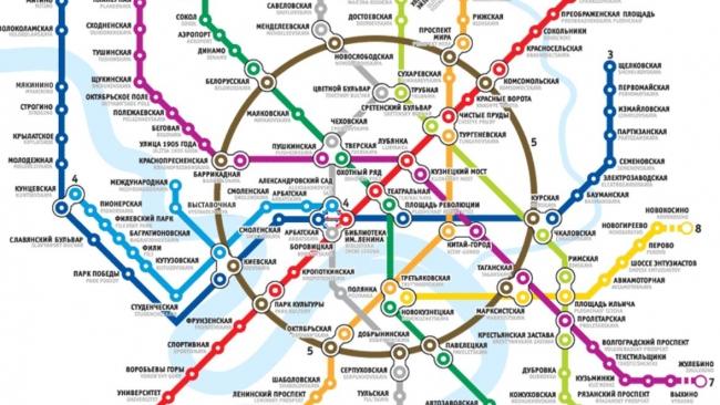 Уголовное дело в отношении экс-главы метро Москвы Гаева прекращено