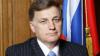 Новым спикером Законодательного собрания Петербурга ...