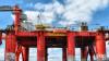 Российская нефть попадёт под удар от санкций