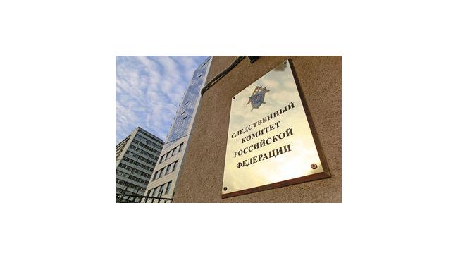 Глава СКР Александр Бастрыкин заработал 16,5 млн рублей в 2017 году