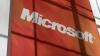 Топ-менеджер Microsoft ушел в отставку