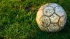 ФИФА прокомментировала слухи об отстранении России ...