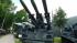 """Арбитражный суд поддержал решение ФАС России о недопустимости """"перекрытия"""" доступа на товарный рынок"""