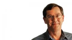 Основателя Apple Стива Джобса заменил Артур Левинсон