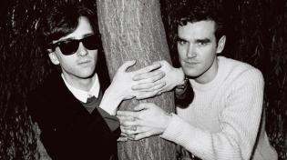 The Smiths или Deep Purple в Зале Славы рок-н-ролла?