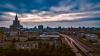 Названы районы Москвы с самой низкой себестоимостью ...