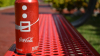 Coca-Cola покупает кофейню Costa Coffee