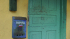"""""""Почта России"""": тарифы на пересылку писем вырастут на 5,4%"""