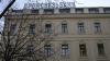 Акционеры Промсвязьбанка уменьшили совет директоров ...
