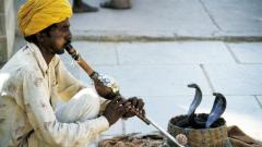 До 2020 года в Индии станет на 100 млн рабочих мест больше