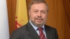 Сенатор Лебедев требует $2 млрд от Блаватника и Вексельб ...