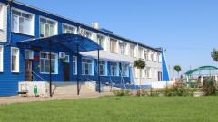 В одном из геронтопсихиатрических центров Астраханской области выявлен очаг COVID-19