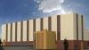 Петрозаводскмаш строит цех для производства оборудования ...