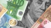 Курс доллара превысил 34 руб., достигнув максимума ...
