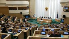 В мае торговая недвижимость не пользуется спросом у россиян