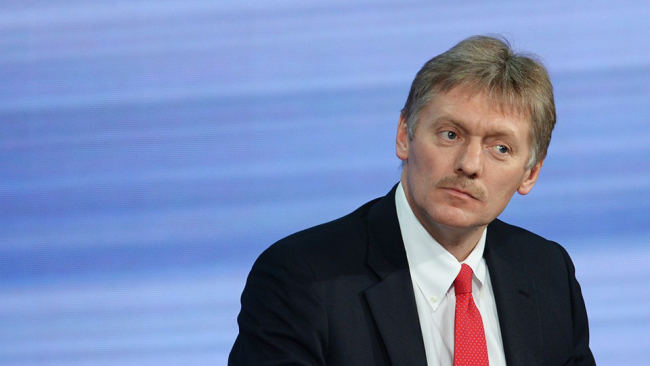 Кремль пообещал защищать интересы российских банков на Украине
