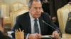 МИД РФ рассказал о значении I Каспийского экономического ...
