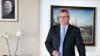 Глава банка ВТБ: Рубль может стать региональной валютой