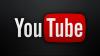Ролики с YouTube можно будет смотреть без подключения ...