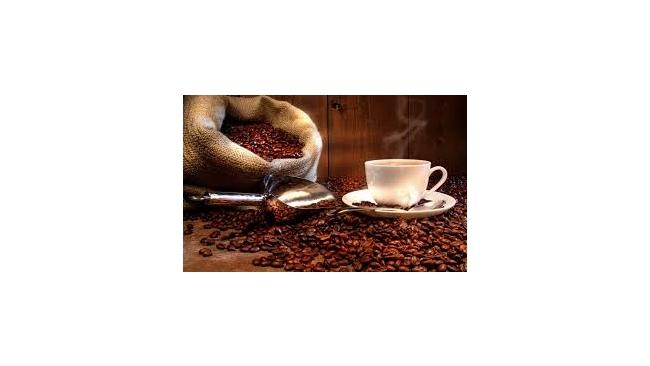 Засуха в Бразилии взвинтит цены на кофе