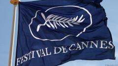 Международный Каннский фестиваль отложен из-за коронавируса