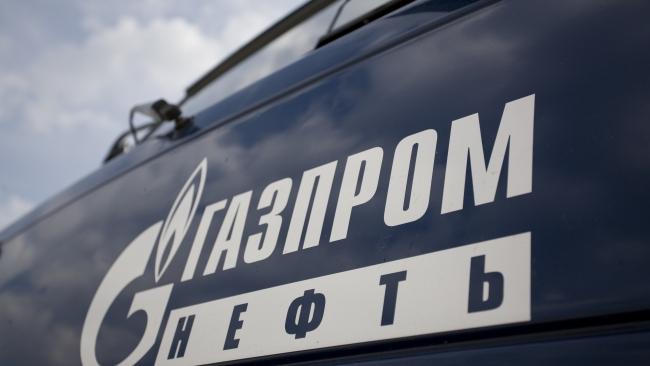 """""""Газпром нефть"""" отдаст 900 млн рублей по штрафу ФАС"""