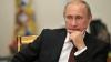 Аварийное жилье в РФ расселили на 4% за 2013 год