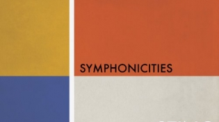 Sting. Symphonicities