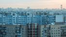 Спрос на вторичное жилье в Москве вырос на 14%