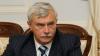 Полтавченко раскритиковал петербургских чиновников ...