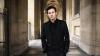Павел Дуров впервые попал в список Forbes как долларовый ...