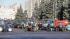 В Петербурге отремонтируют 189 километров КАД