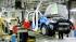 Завод Hyundai в Петербурге может снизить объем производства на 4% в 2015 году