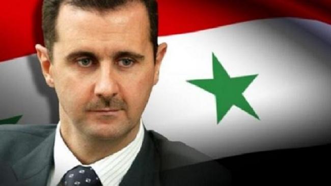 Политолог Стрелокова считает, что Башар Асад причастен к экономическому краху Сирии