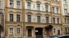 Застройщик продолжает демонтаж в доме Штакеншнейдера