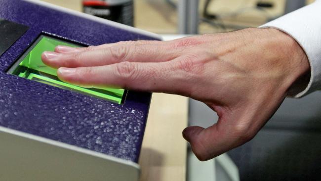 Банки собирают биометрию для предоставления удаленных услуг во всех регионах России