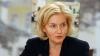Ольга Голодец не хочет повышать пенсионный возраст