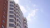 В Петербурге потратят 4 млрд на льготную аренду жилья ...