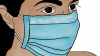 ВОЗ: число заболевших коронавирусом в мире за период ...