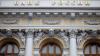 Банк России выступил против запрета на микрофинансовые ...