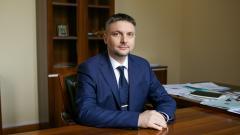 Александр Беглов направил в ЗАКС представление для согласования назначения еще одного вице-губернатора