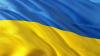При Порошенко госдолг Украины вырос на более чем 7,5%